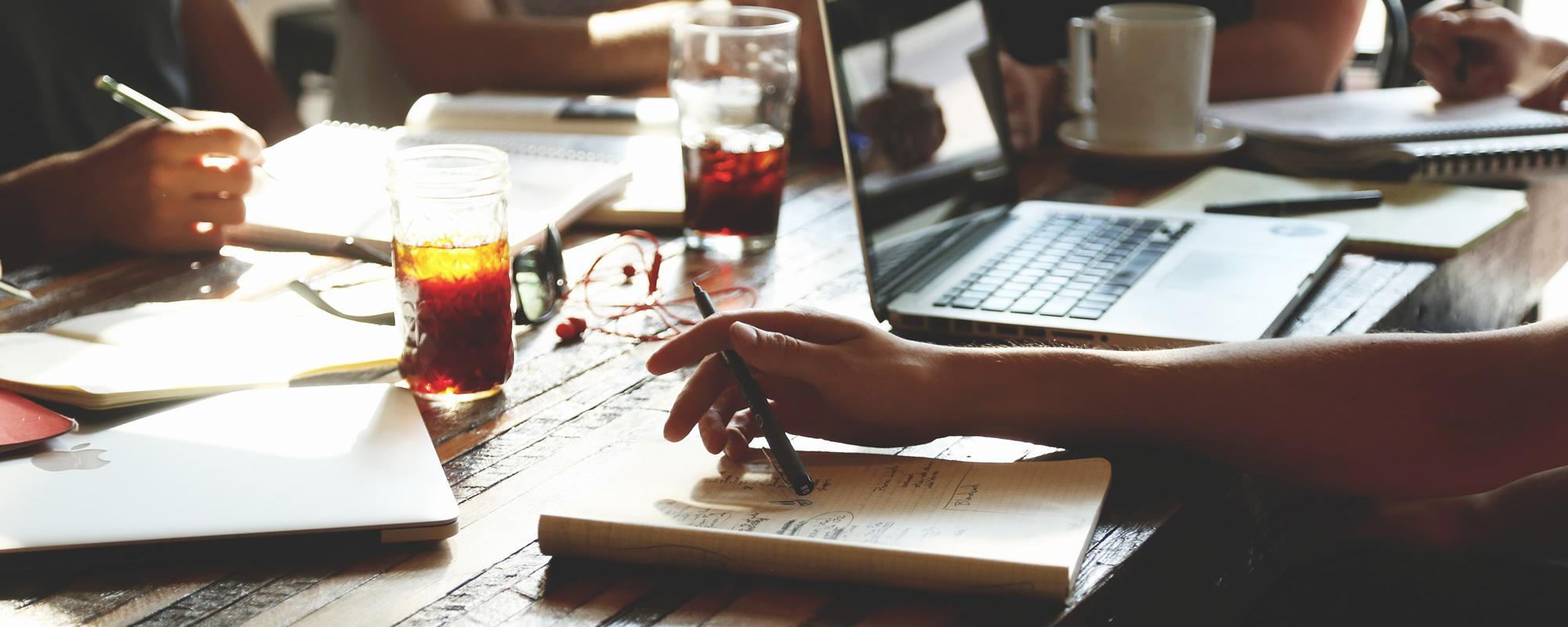 איך לעשות שיווק באינטרנט כמו מקצוען