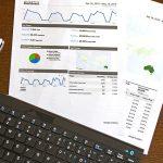 איך הקידום הממומן בגוגל יכול לעזור לעסק שלך?