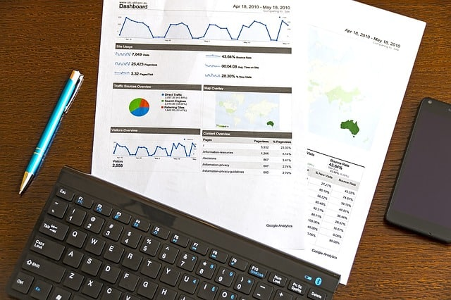 איך הקידום הממומן בגוגל יכול לעזור לעסק שלך