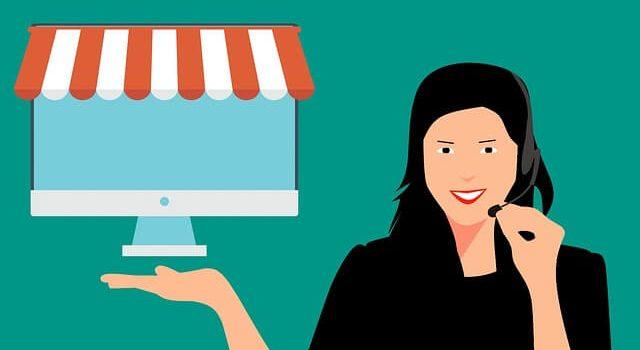 אחסון אתרים בחינם – האם זה כדאי?