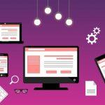 בניית אתרים וחווית משתמש