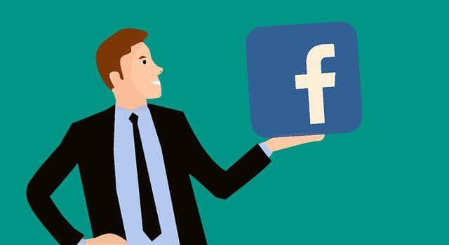 אפשרויות שונות לביצוע פרסום בפייסבוק לעסק