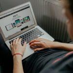 צ'אטבוט לשירות לקוחות –היתרונות של שירות באמצעות צ'אט בוט