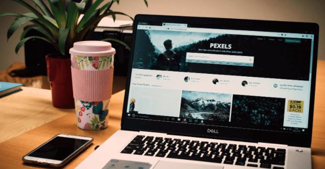 על חשיבות עיצוב אתר עורך דין והשפעתו על הקידום