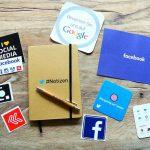 שיווק במדיה חברתית או לקידום אורגני