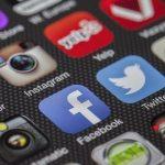 3 דרכים למקסם את הערך במדיה חברתית עם קידום אורגני בחינם